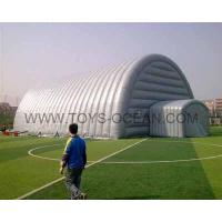 Quality tent-068 inflatable giant tent for sale
