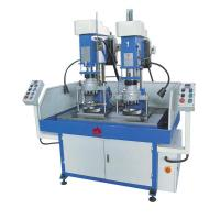 WTZZ-50 Table Type Hydraulic Automatic Feed Drilling Machine