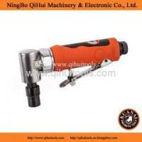 Quality Professional Air Angle Die Grinder for sale