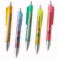 Buy cheap Mini Banner pen from wholesalers