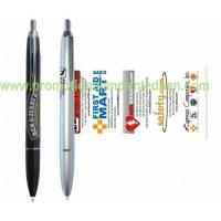 Buy cheap Metal Banner pens from wholesalers