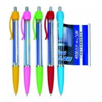 Buy cheap Roll Out Banner pen from wholesalers