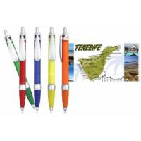 Buy cheap Popular Banner pens from wholesalers