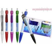 Buy cheap Banner pen 201 from wholesalers