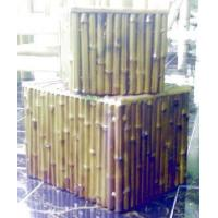China Bamboo Handicraft on sale