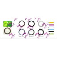 China Nail Art stripping tapes on sale