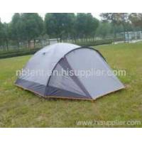 China high quality camping tent on sale