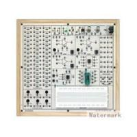 Quality ZE7666 OP-AMP TRAINER for sale