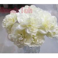 China GR-2108 Wedding bouquets arrangement on sale