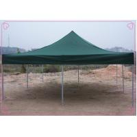 China FM-FT661 6*6m Heavy Duty Tent on sale