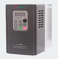 Motor Controller and Drives AD350 sensorless vector control inverter