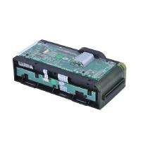 Quality Motorized Card Reader WT-A6 for sale