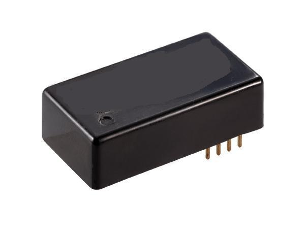 Buy 125Khz TTL Interface RFID Card Reader Module WTR-300 at wholesale prices