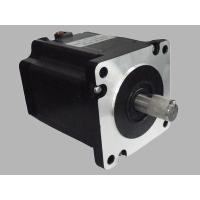 Quality Hybrid Stepper Motor General specifions for sale