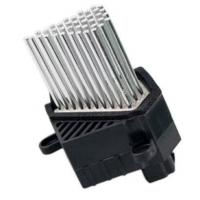 Quality Heater-Blower-Motor-Resistor for sale