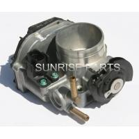 Quality Throttle body/throttle housing for Bora, New beetle 06A 133 064H 06A133064H 408-237-111-017Z for sale