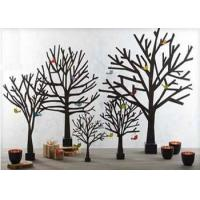 Best Resin Craft Resin Tree Craft For Home Decor wholesale