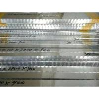 Quality Acrylic Sheet Series No Strecthed Aluminum Honeycomb Core for sale