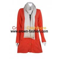 China Cashmere shawl/Scarf on sale