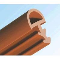 Quality Rubber Seal for Window for sale