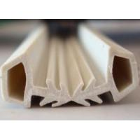 Quality Rubber Sealing for Window for sale