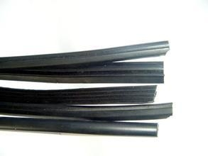 Buy Car Window Seal Strip at wholesale prices