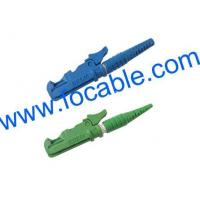 Buy cheap E2000 Fiber Optic Connector from wholesalers