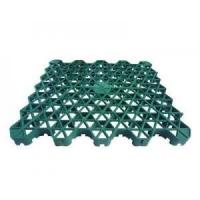Quality Gravel Ground Reinforcement System for Driveway for sale