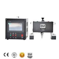 Buy cheap Touch Screen VIN Number Marking Machine BM-10T7IN from wholesalers