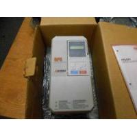 Quality SAFTRONIC EZS-500 for sale