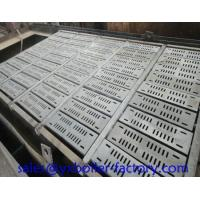 Flake long bar boiler fixed grate manual feeding customized door 2T 4T 6T cheap price
