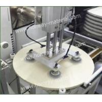 Buy cheap Wafer Bonding Ceramic Plate from wholesalers