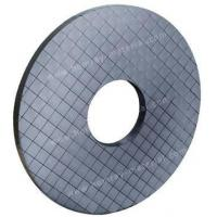 Buy cheap Wafer Lapping Ductile Iron Plate from wholesalers