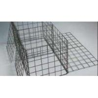 Quality Welded Gabions for sale