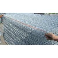 Quality Design Process of Welded Wire Mesh for sale
