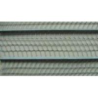 Quality High Ribbed Formwork Lath for sale