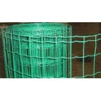 Buy cheap PVC Coated Welded Mesh from wholesalers