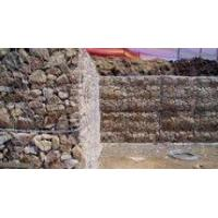 Quality Gabion Wall for sale