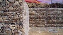 Buy Gabion Wall at wholesale prices