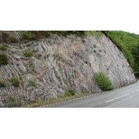 Quality Rockfall Netting for sale