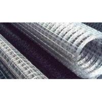 Buy cheap Hot-Dipped Galvanized Welded Mesh from wholesalers