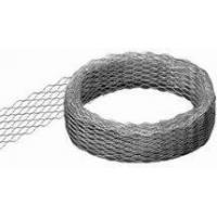 Buy cheap Brickwork Reinforcement Mesh from wholesalers