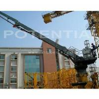Quality Concrete Placing Boom for sale