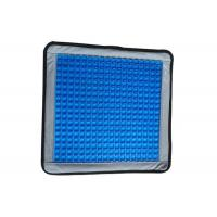Quality Gel Seat Cushion for sale
