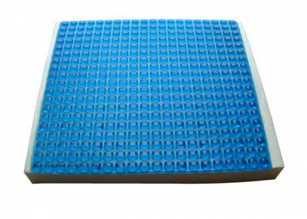Buy Gel + Latex Seat Cushion at wholesale prices