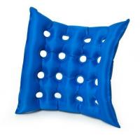 Quality Inflatable Air Cushion for sale