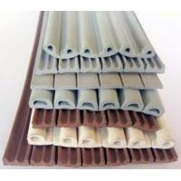 Quality adhesive window&door weatherstripping for sale