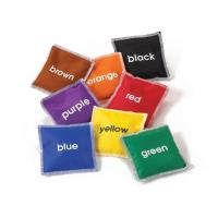 Buy cheap Color Bean Bags from wholesalers