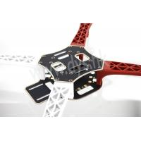 Quality Multicopter for sale