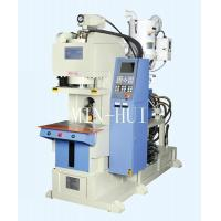 Quality C-Type Machine Series for sale